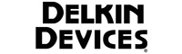 Логотип Delkin Devices