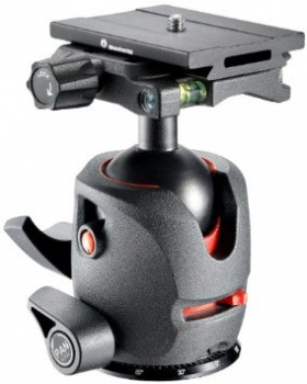 Голова шаровая Manfrotto MH054M0-Q6