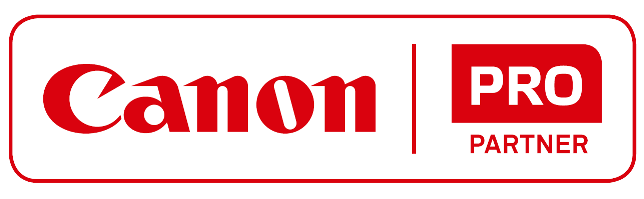 canon1_pro_logo.png