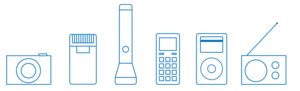 RTEmagicC_universally_usable_icons_02.png
